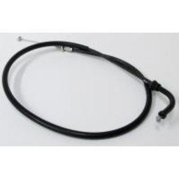 ***OEM** THROTTLE CABLE