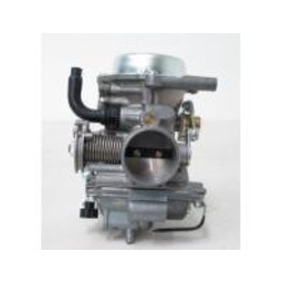 CARBURETOR ASSY,R
