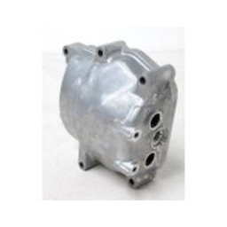 COVER, CYLINDER HEAD*Y