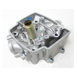 CRF450X HOVED COMP., CYLINDER * X