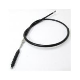 **OEM** CLUTCH CABLE
