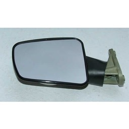ST1100 Pan European Mirror Left Hand
