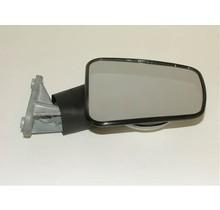ST1100 Pan European Mirror Right hand