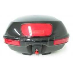 HONDA TOP BOX 45 L PEARL N*C