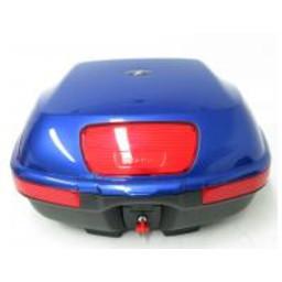 HONDA TOP BOX 45L !D