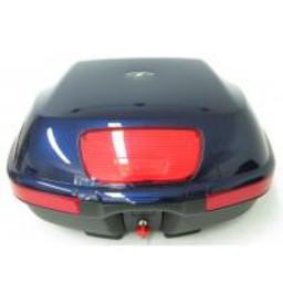 HONDA TOP BOX 45L CYCLON B!N