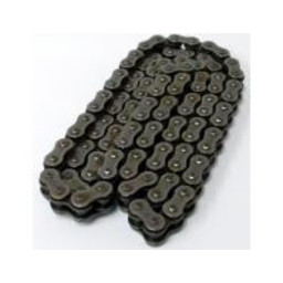 HONDA CHAIN SET,DRIVE