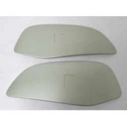 SADDLEBAG PANEL KIT !D