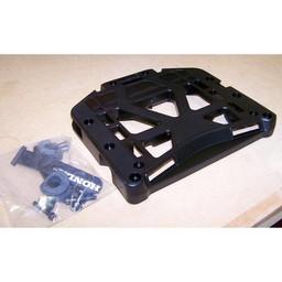 VFR800 VTEC RR.CARRIER BASE Top Case Halter/Trager