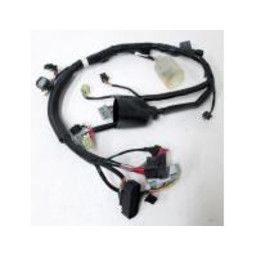 HONDA WIRE HARNESS !D