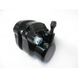 CB400 FOUR Brake Calliper Replica of OEM part New