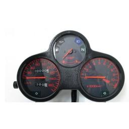 HONDA NS125F Tellerset km/h