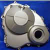CBR600RR Clutch cover 2003-2006