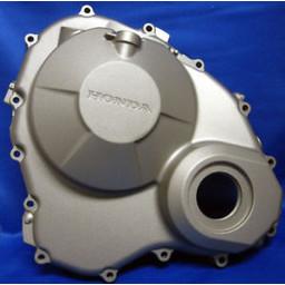 CBR600RR Koppelingsdeksel 2003-2006