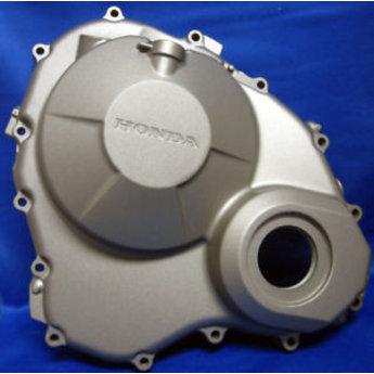 CBR600RR Kupplungsdeckel 2003-2006