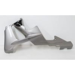 CBR900RR Fireblade COWL SET, L. LOWER (*Y