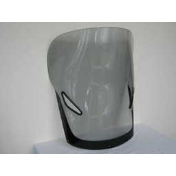 ST1100 Pan European Windshield-Windscreen High model Tint