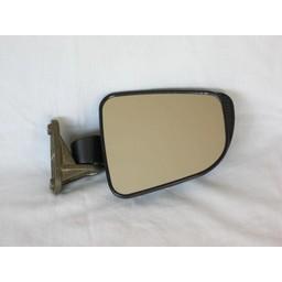 ST1300 Pan European Mirror Right hand 2002-2008