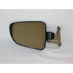HONDA ST1300 Pan European Mirror Left hand 2002-2008