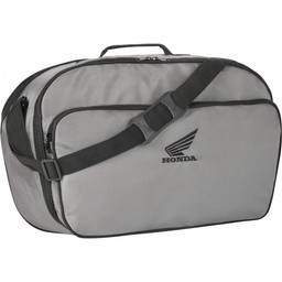 Top case innerbag 45L Honda