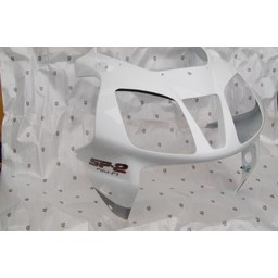 VTR1000 SP Fairing Top White SP2 NH196-B