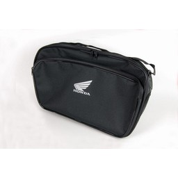 Inner Bag for 45L Topbox