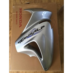 XL650V TransAlp Fairing Right hand 2004 NH480
