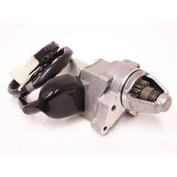 NSR125R Startermotor Replica