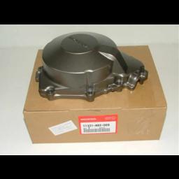 CB600F Hornet Deckel Lichtmaschine