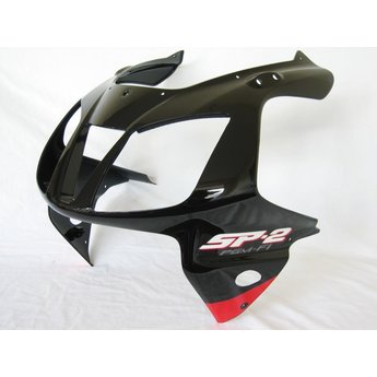 VTR1000 SP Fairing Top Honda