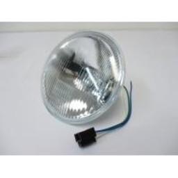 66-75804 *REPRO* H/LIGHT