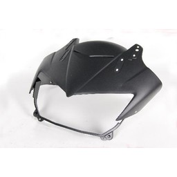 XL1000V Varadero Fairing Top 2003-2006