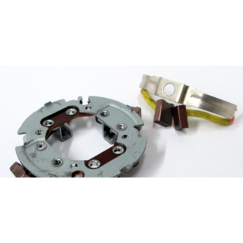 VT500C Shadow Anlassermotor Revisions satz