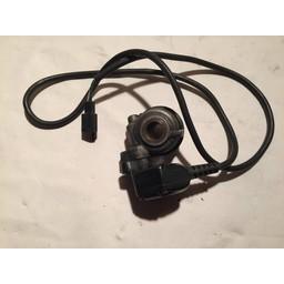VF700 / 750S Sabre Gearbox Speedometer + Sensor Used