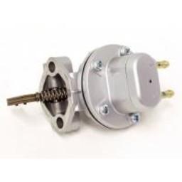 GL1100 Goldwing Fuelpump