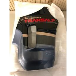 XL600V TransAlp Cowl/Fairing Front R/H