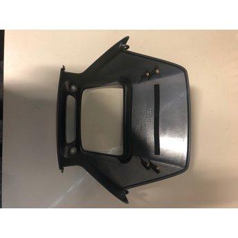 NX650 Dominator Fairing Top / Upper Cowl R201B-NH1E