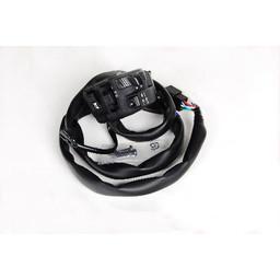 XL1000V Varadero handlebar switch LEFT