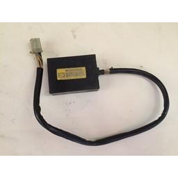 VF500C Magna CDI AKBZ26 131100-4011 MJ8 Gebraucht