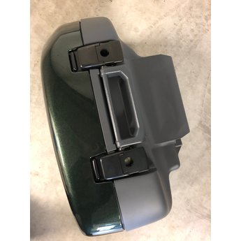 ST1100 Pan European Case LINKS G137