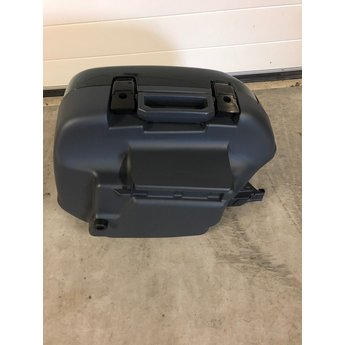 ST1100 Pan European Case LEFT G137