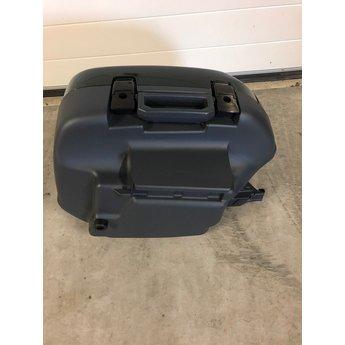 ST1100 Pan European Koffer LINKS G137