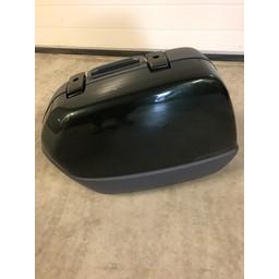 HONDA ST1100 Pan European Koffer LINKS G137