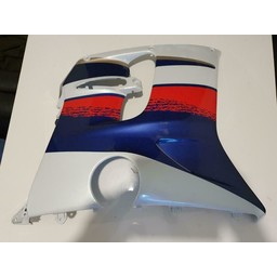 HONDA CBR1000F Fairing R/H NH193