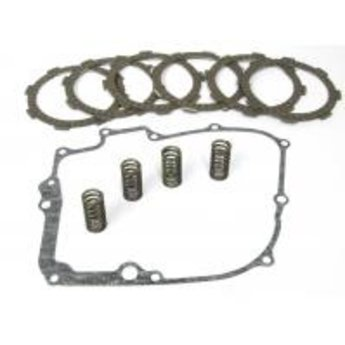CMX250 Rebel Clutch Kit