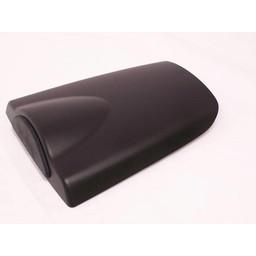 HONDA CBR600RR Seat Cover Mat Black NH436-M