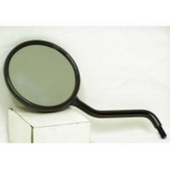 XRV750 Africa Twin Mirror Right hand OEM-Part