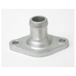 HONDA COVER, THERMOSTAT !D