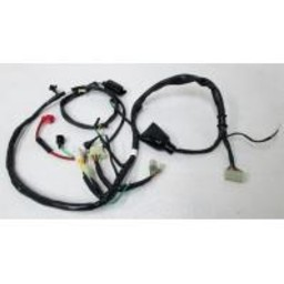GL1200 Goldwing HARNESS,WIRE
