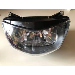 VTR1000F FireStorm Headlight Used